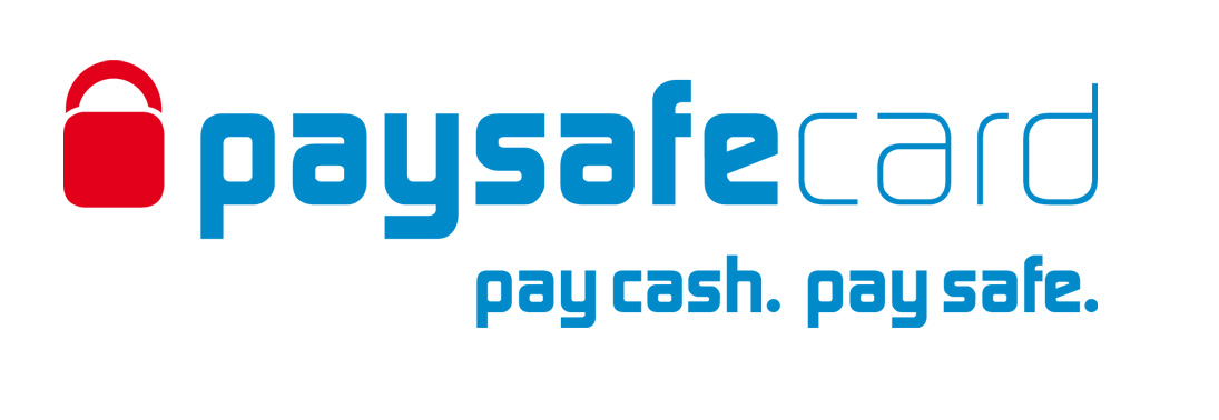 pay safe card kaufen